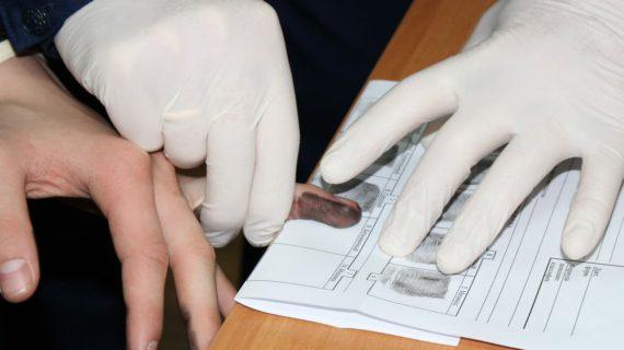 В Крыму пьяный подросток убил ножом знакомого