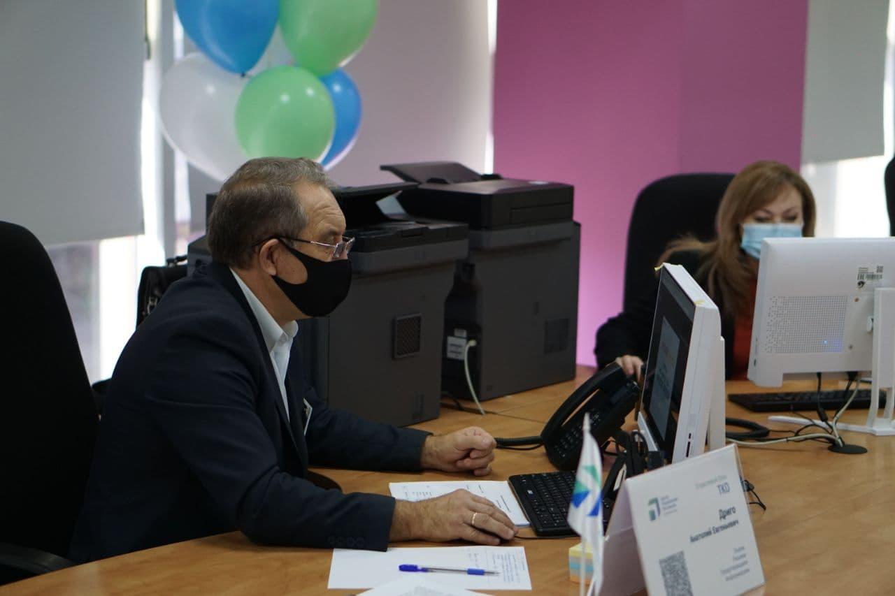 Не коронавирус, а вода: стало известно, что волнует жителей Крыма