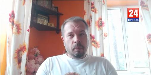 В Крыму бизнесмены хотят выращивать улиток