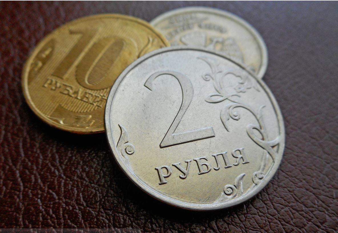 В Крыму опробуют цифровой рубль, чтобы преодолеть санкции