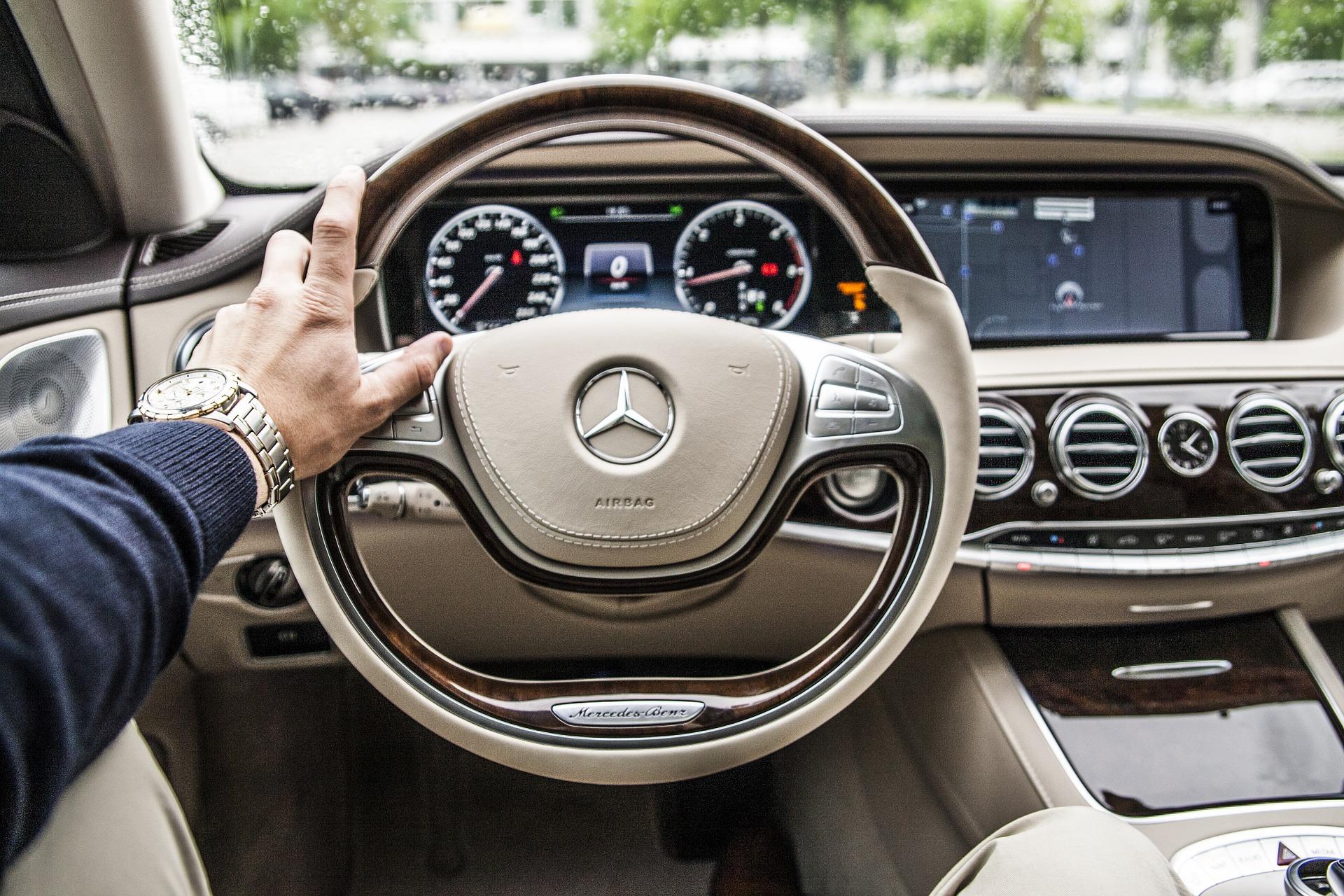 Эксперт объяснил дефицит новых автомобилей на российском рынке