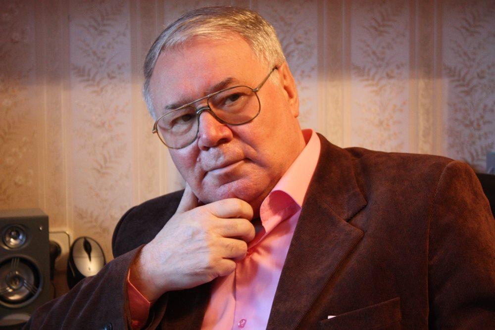 Врио председателя Общественной палаты Крыма назначен Александр Форманчук