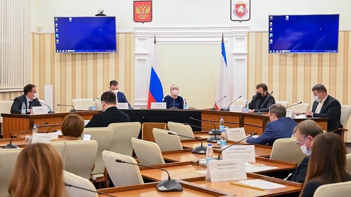 Зачем в Крыму создали Научно-образовательный центр