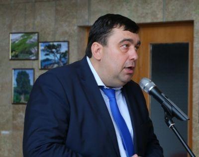«Он находится на рабочем месте»: В Минэкологии РК опровергли информацию о задержании заместителя главы ведомства