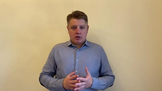 Руководитель «Пробок.нет»: Платные парковки необходимы как минимум в туристический сезон