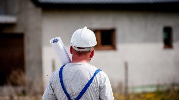 Программу «Земский строитель» предложили создать в России