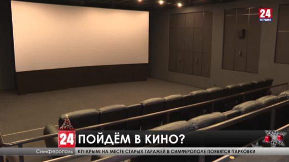 «Кавказская пленница», «Водитель для Веры», «Спортлото-82», «9 рота» – Крым излюбленное место съёмок культовых кинолент. Как сейчас живёт крымская киноиндустрия?