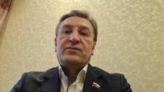 Депутат Госдумы РФ предложил вернуть вытрезвители в страну ради безопасности людей