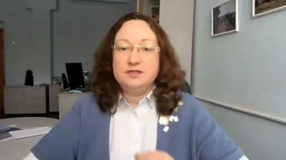 Эксперт рассказала, из-за чего подорожали продукты в России в 2020 году