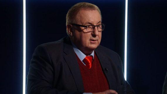 Экс-депутат Госсовета Крыма: «Не должно быть платных парковок! Земля принадлежит народу!»
