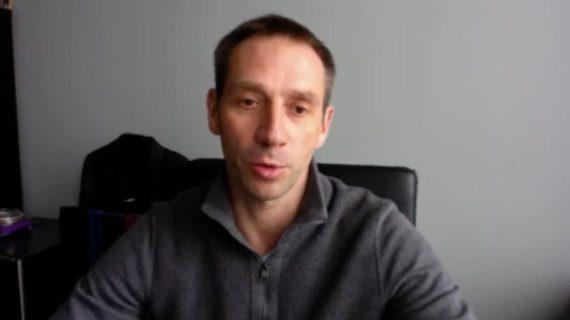 Председатель президиума АКОРТ:  В магазинах на социальные товары наценка минимальна