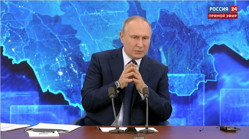 Россиян начнут штрафовать за неповиновение полиции на митингах