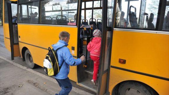 В Симферополе продлили сроки оформления «детской карты»