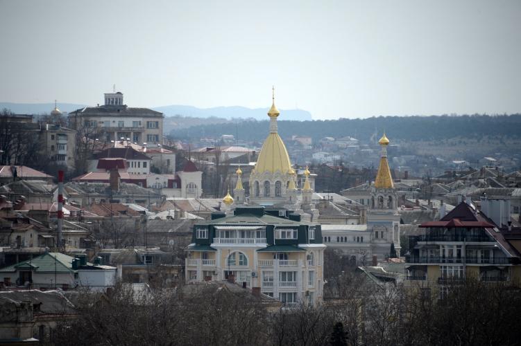 В Севастополе безработица выросла на полпроцента за год, но осталась одной из самых низких в Росии