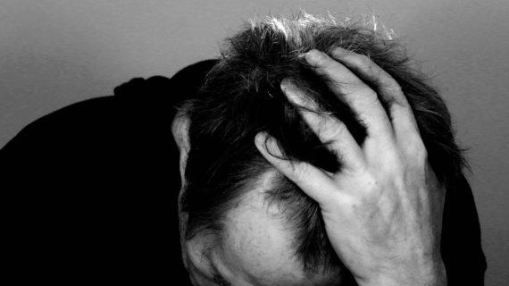В период пандемии коронавируса в Крыму возросло число пациентов с тревожными расстройствами