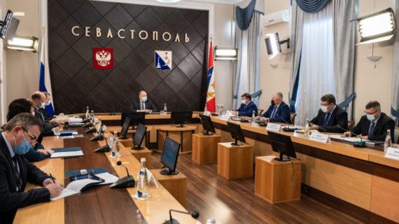 В Севастополе начнут охранять недострои после трагической смерти подростка в Орловке
