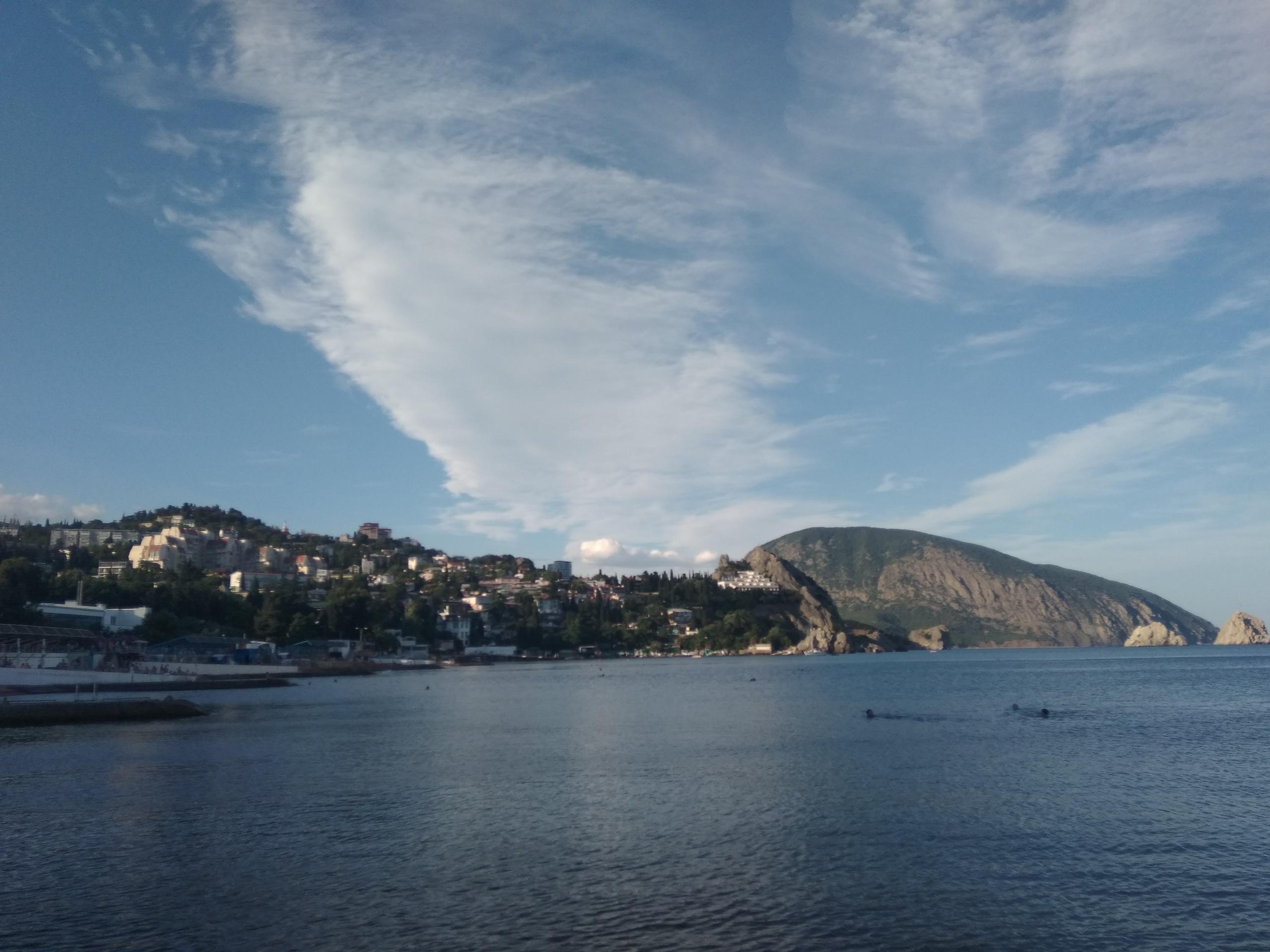 Власти Крыма готовятся урегулировать цены на отдых