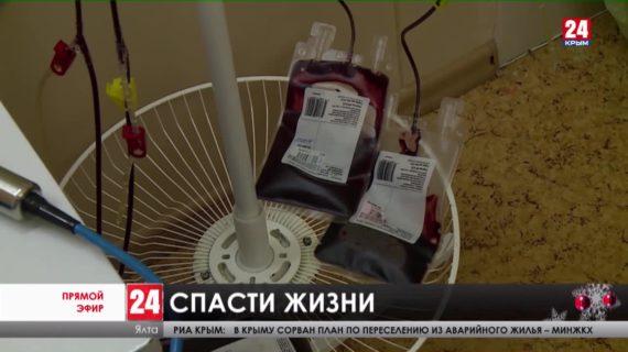 Новости Ялты. Выпуск от 12.01.21
