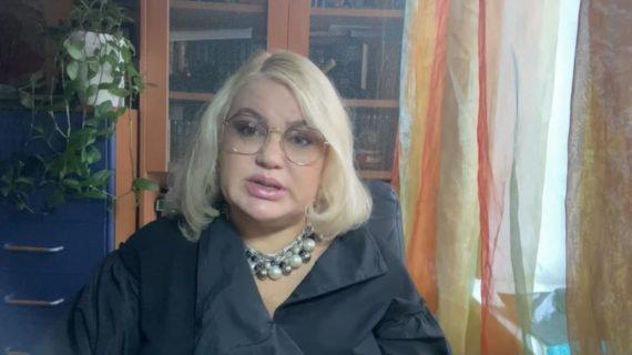 Эксперт считает, что России нужен единый центр по распределению лекарств