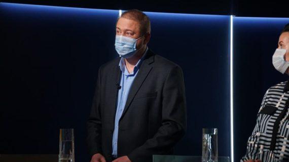 Более 100 млн рублей уже потратили в Крыму на закупку препаратов для лечения коронавируса