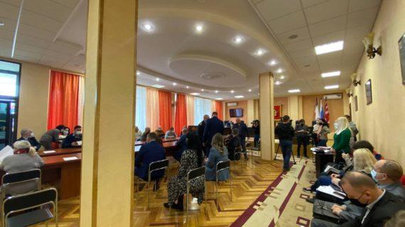 Вице-спикер Госсовета Крыма прокомментировал досрочное лишение мандата депутата Керченского горсовета