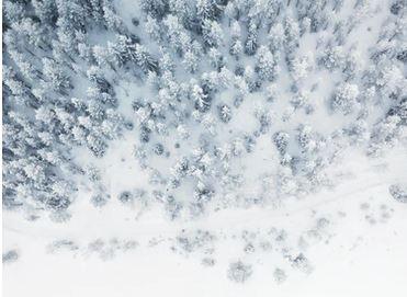 В Симферополе ожидается ухудшение погодных условий