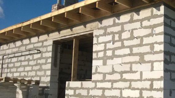 Под Севастополем обрушившаяся плита заброшенного здания задавила подростка
