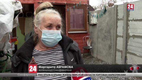 В Крыму количество волонтёров выросло почти в два раза