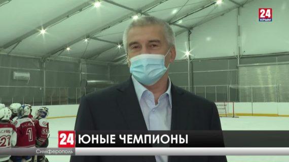 Новости  24. Выпуск в 23:00 05.02.21