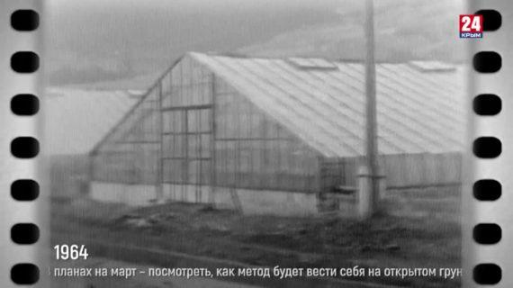 """""""Эпоха с Сергеем Минчиком"""". Выпуск № 85"""