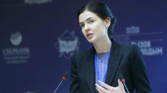 На принципах социальной справедливости: Три российские партии объединяются в новую политсилу