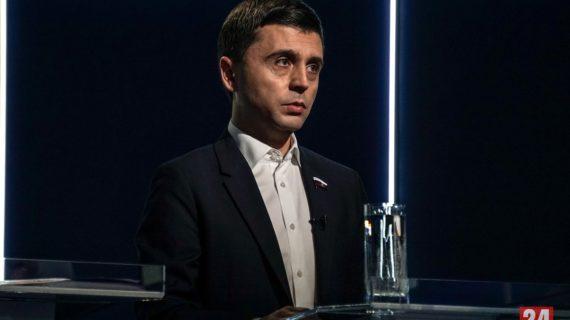 В Госдуме отреагировали на задержание членов экстремистской организации в Крыму