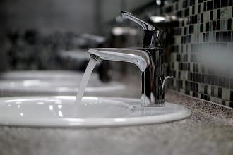В Крыму обязали средства размещения иметь трёхдневный запас воды
