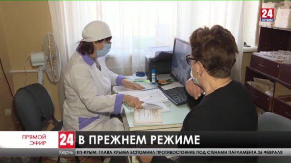 Победа над вирусом. В Ленинском районе из ковидного госпиталя выписали последних пациентов