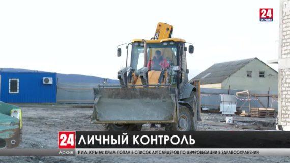 Новости 24. Выпуск 17:00 18.02.21