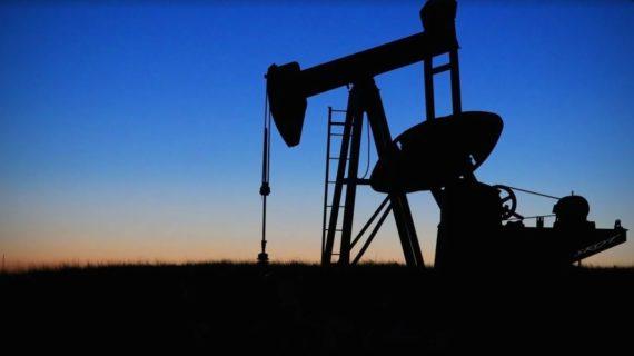 Эксперт назвал причины повышения цен на нефть