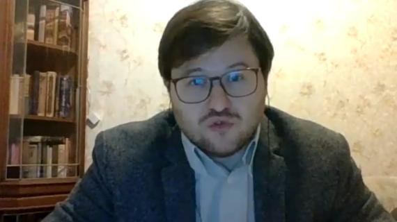 Правозащитник заявил, что от системы вооруженных сил нет никакой пользы