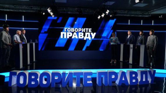 Власти Крыма рассказали, когда жители Симферополя почувствуют  изменения в работе общественного транспорта