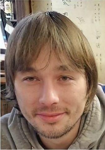 В Крыму без вести пропал 35-летний мужчина