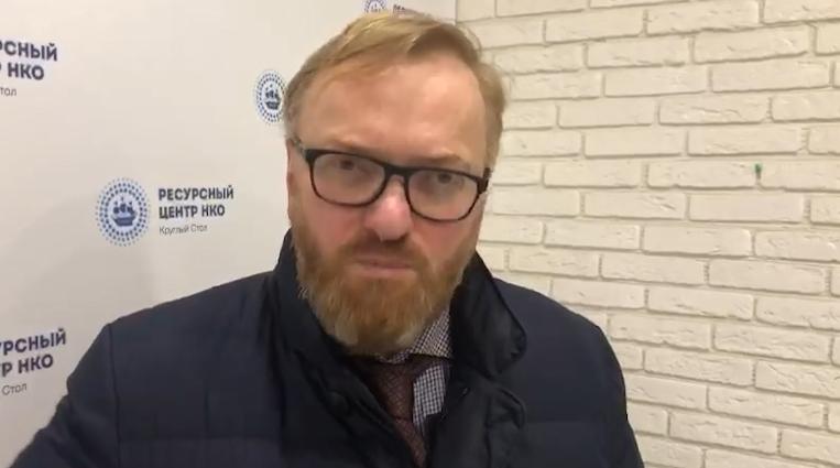 Депутат Госдумы предложил крымским военным носить историческую форму во время торжественных церемоний