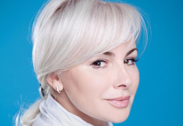 «Хотели расправиться с моими детьми»: Сенатор от Крыма рассказала об угрозах от Украины