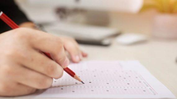 Расписание ОГЭ 2021 для 9 класса: Когда пройдёт экзамен, основной период и резервные дни