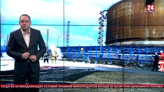Мнение 24. Сто сорок шесть миллиардов Потанина, клевета Навального и закрытое дело Байдена-Порошенко