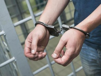 В Симферополе раскрыто особо тяжкое преступление, совершенное в 2005 году
