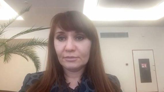 В Ростуризме поддержали идею легализовать гостевые дома в России
