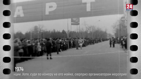 «Эпоха с Сергеем Минчиком». Выпуск № 87