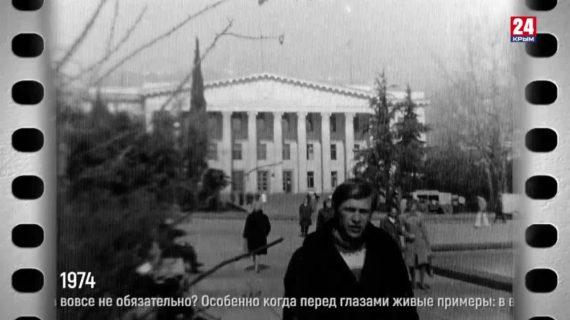 «Эпоха с Сергеем Минчиком». Выпуск № 88