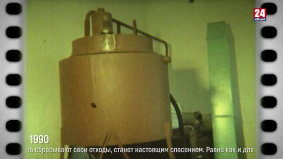 «Эпоха с Сергеем Минчиком». Выпуск № 89