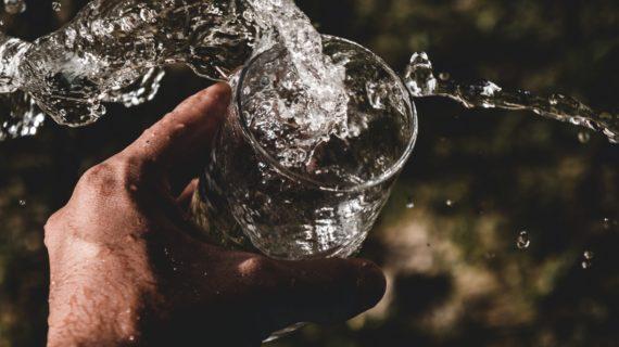 Во время курортного сезона в Ялте график подачи воды останется прежним