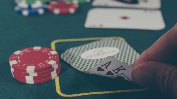 Жителю Симферополя грозит 5 лет лишения свободы за трату пожертвований на азартные игры